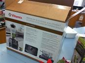 VITA MIX Blender VM101